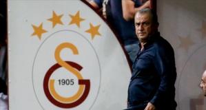Galatasaray 'kanat'lanacak, işte Fatih Terim'in transfer listesi