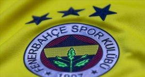 Erol Bulut'tan Hatayspor maçına farklı 11! 3 isim yedeğe çekiliyor