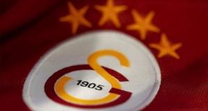 Galatasaray'dan orta sahaya bomba transfer!