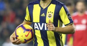 Fenerbahçe'den transfer bombası: Görüşmeler başladı