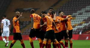 Galatasaray'dan transfer atağı: İşte yapılan teklif