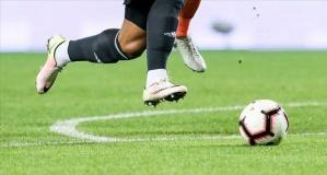 Üç büyüklerin transfer savaşı: Milli oyuncuyu istiyorlar