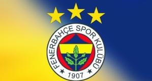 Fenerbahçe'ye Serie A'dan süper stoper