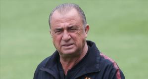 Galatasaray'dan F.Bahçe'nin Mesut Özil transferine cevap: 3,5 yıl...