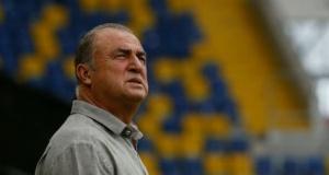 Galatasaray transferde gaza bastı! İki yıldız isim...