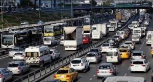 Araç sahiplerine müjde! Trafik sigortasında iki önemli değişiklik