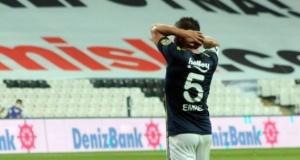 Fenerbahçe'de transfer şov başlıyor! Erol Bulut devrede...