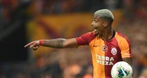 Lemina Süper Lig'e dönüyor! Bu kez Galatasaray değil...