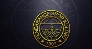 Girişimler başladı... Fenerbahçe'ye süper kanat