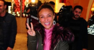 Ziynet Sali'den Sıla-Ahmet Kural olayıyla ilgili açıklama