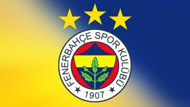 Süper Lig'de ara transfer döneminin en etkin takımlarından Fenerbahçe, yeni isimler için çalışmalarını hızla sürdürüyor.