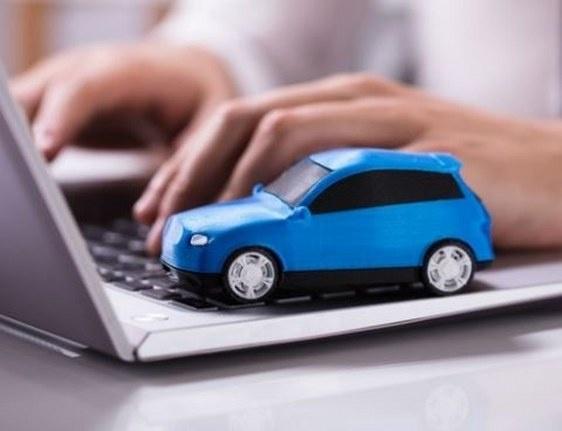 2020 yılına ait Motorlu Taşıtlar Vergisi'nin 2. taksit ödeme dönemi bugün itibari ile başladı.