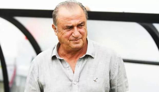 Galatasaray Teknik Direktörü Fatih Terim, yeni sezon hazırlıklarında Emre Taşdemir, Şener Özbayraklı, Birhan Vatansever, Ryan Babel ve Jimmy Durmaz'ın yer almasını istemedi.