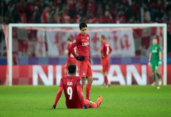 Teknik direktör Ersun Yanal'ın transfer listesinde ilk sırada yer alan Ze Luis el yakıyor.