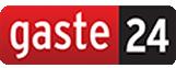 Haber, Haberler, Son Dakika Gelişmeler | Gaste24