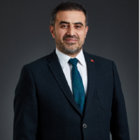 Mahmut Sami Topbaş Kimdir?