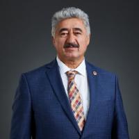 Mustafa Nuri Akbulut Kimdir?