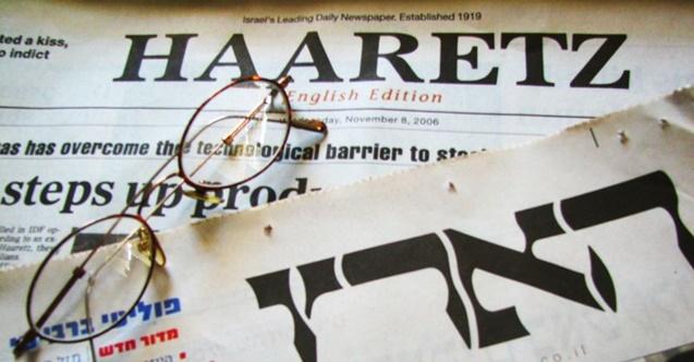 İsrail medyasından flaş Türkiye çağrısı
