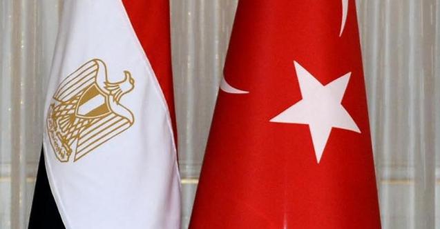Mısır - Türkiye yakınlaşması konusunda ilginç iddia