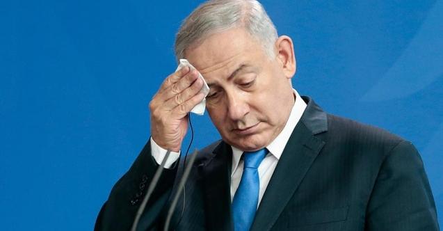İsrail'i korku sardı: O ülkenin elçisini çağırdılar