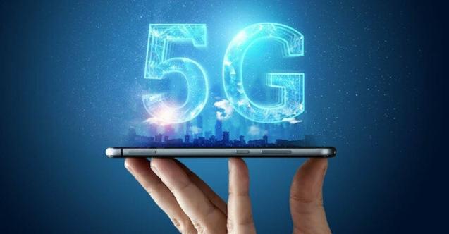 Yerli ve milli 5G ekipmanları görücüye çıkıyor