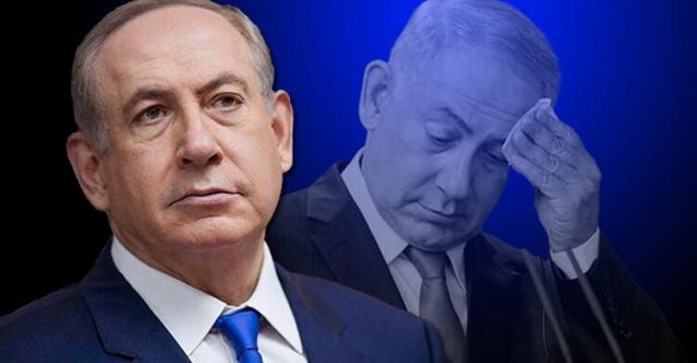 Avrupa'da üst düzey isimlerden İsrail'e karşı şok adım