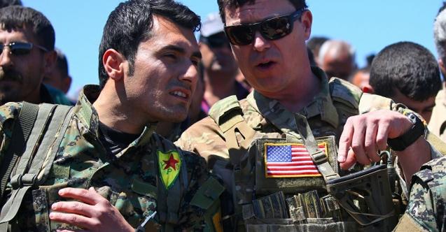 Vatandaşlar ABD'yi 'en güvenilmez ülke' ilan etti