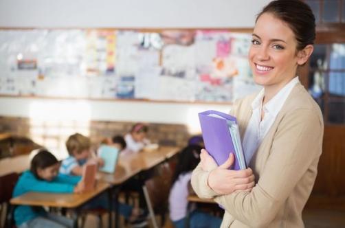 Milyonlarca öğretmeni ilgilendiren ek ders ücretleri belli oldu