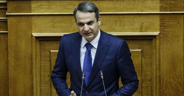 Yunanistan endişeli: Dördüncü dalgada işimiz biter