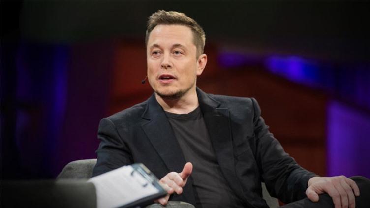 Amerikan Adalet Bakanlığı'ndan Tesla'ya soruşturma