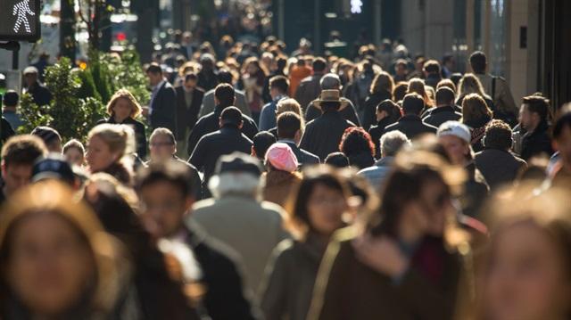 Ekim ayında işsizlik yükseldi