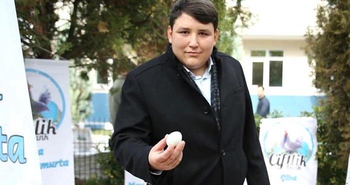 Çiftlik Bank davasında mahkeme kararını verdi