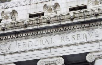 ABD Merkez Bankası'ndan Trump'a uyarı