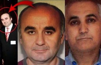 ABD'den Adil Öksüz'ün kardeşi hakkında tutuklama kararı