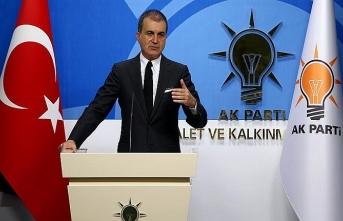 AK Parti'den IMF ile anlaşma iddiaları için açıklama