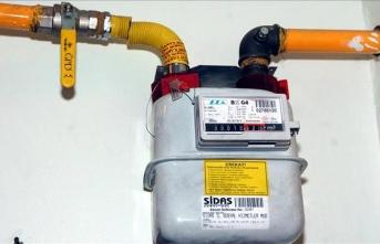 EPDK'dan kritik doğal gaz faturası açıklaması