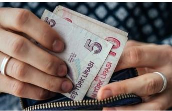 Asgari ücretlilerden yanlışlıkla fazla kesinti yapılmış