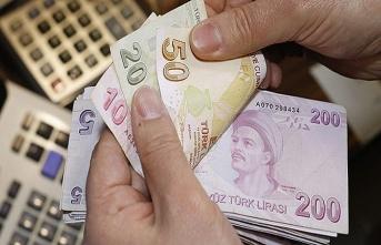 Ziraat ve Vakıfbank'tan sonra Halkbank da konut kredi faizlerini düşürdü!