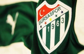 Bursaspor'a sürpriz teknik direktör!