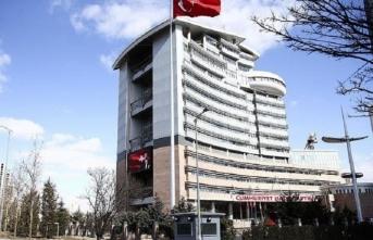 CHP'nin Antalya Büyükşehir Belediye Başkanı adayı belli oldu