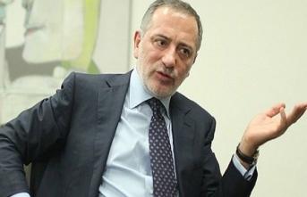 Fatih Altaylı'ya polise hakaretten soruşturma