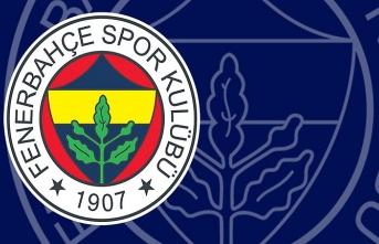 Fenerbahçe'de deprem, süresiz kadro dışı kaldılar
