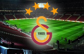 Galatasaray açıkladı! Üç isim derbide yok