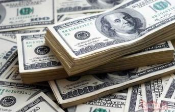 İki Asya devi dolara karşı birleşti