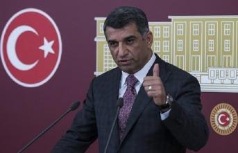 Kılıçdaroğlu'nu istifaya etmeye çağırmıştı... Karar belli oldu