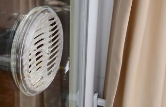 Kış kapıyı çalarken İGDAŞ'tan önemli uyarı