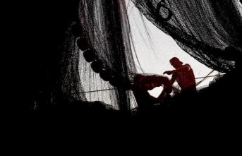 Kurallara uymayan balıkçılara ceza geliyor