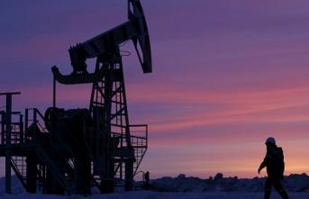 Petrol son dört yılda rekor kırdı