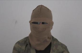 PKK'da intiharlar artıyor