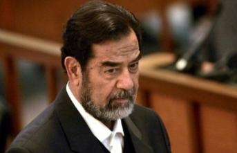 Saddam'ın koruması Şanlıurfa'da yaşamını yitirdi